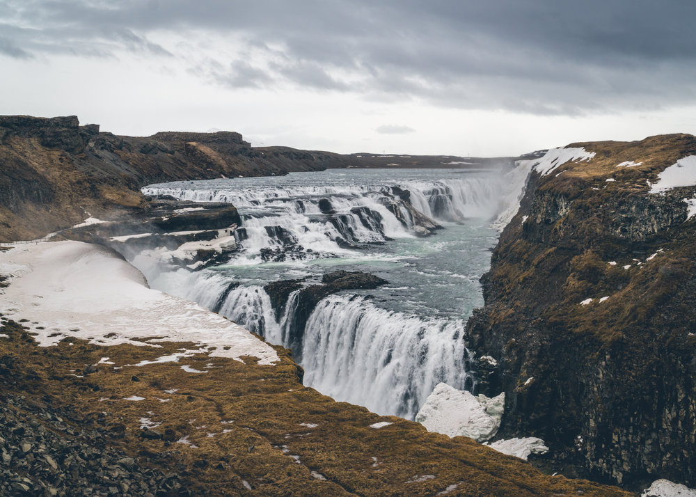 1803_Iceland-13.jpg