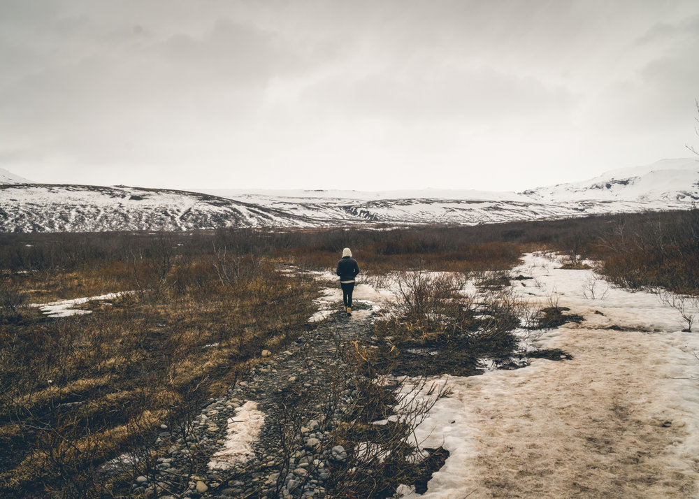 1803_Iceland-10.jpg