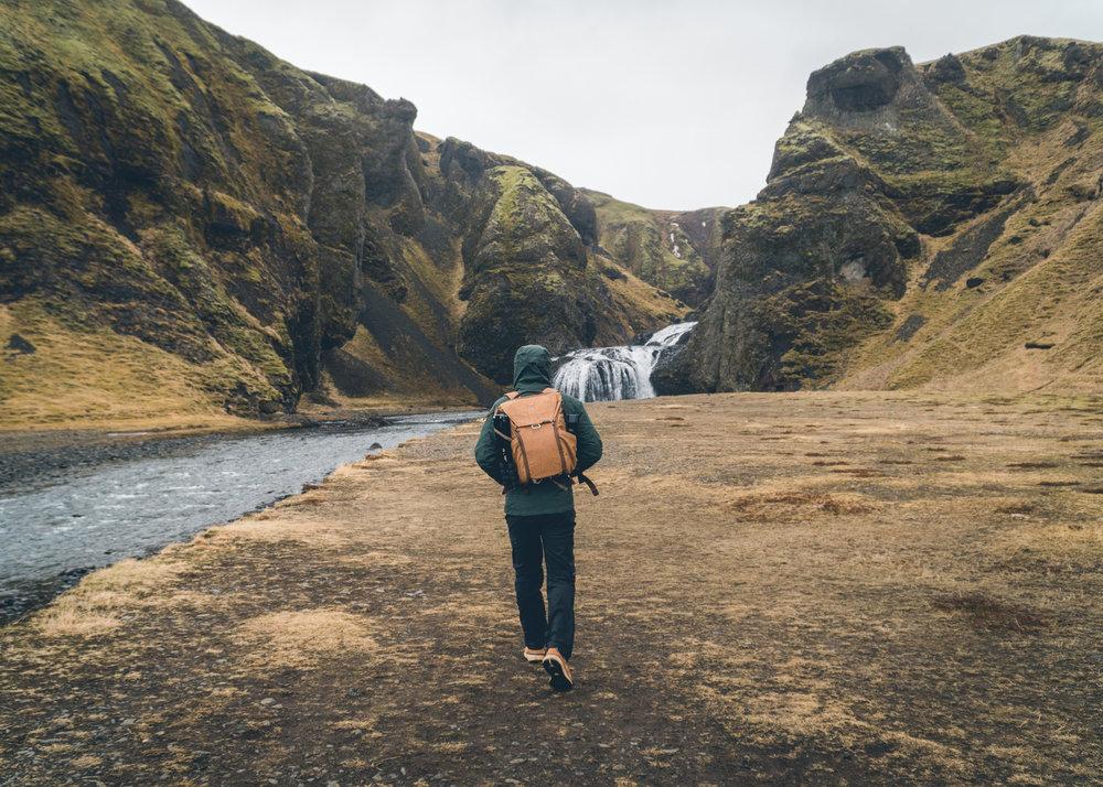 1803_Iceland-30.jpg