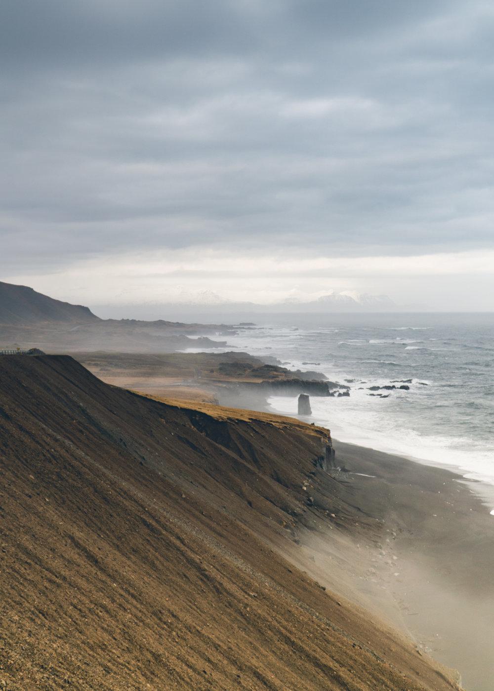 1803_Iceland-45.jpg
