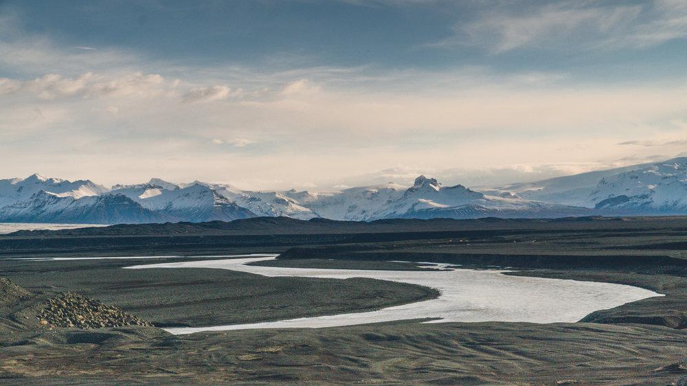 1803_Iceland-34.jpg