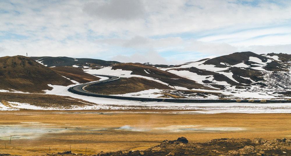 1803_Iceland-53.jpg