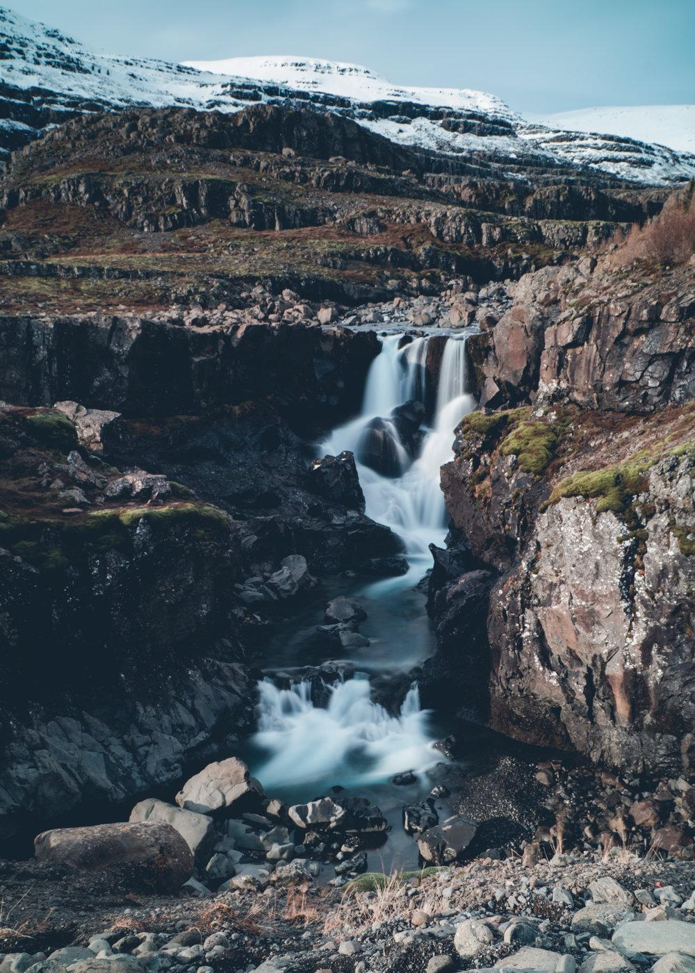1803_Iceland-47.jpg