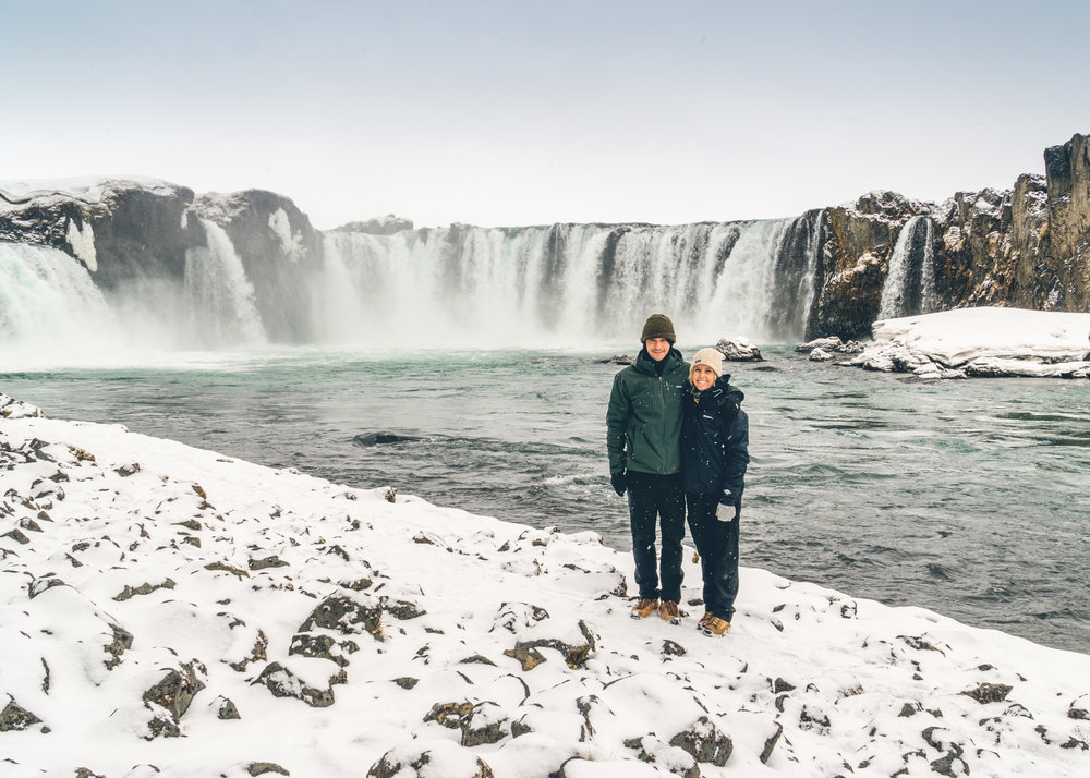 1803_Iceland-64.jpg