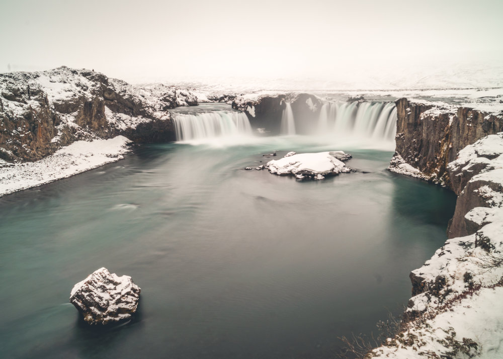 1803_Iceland-62.jpg