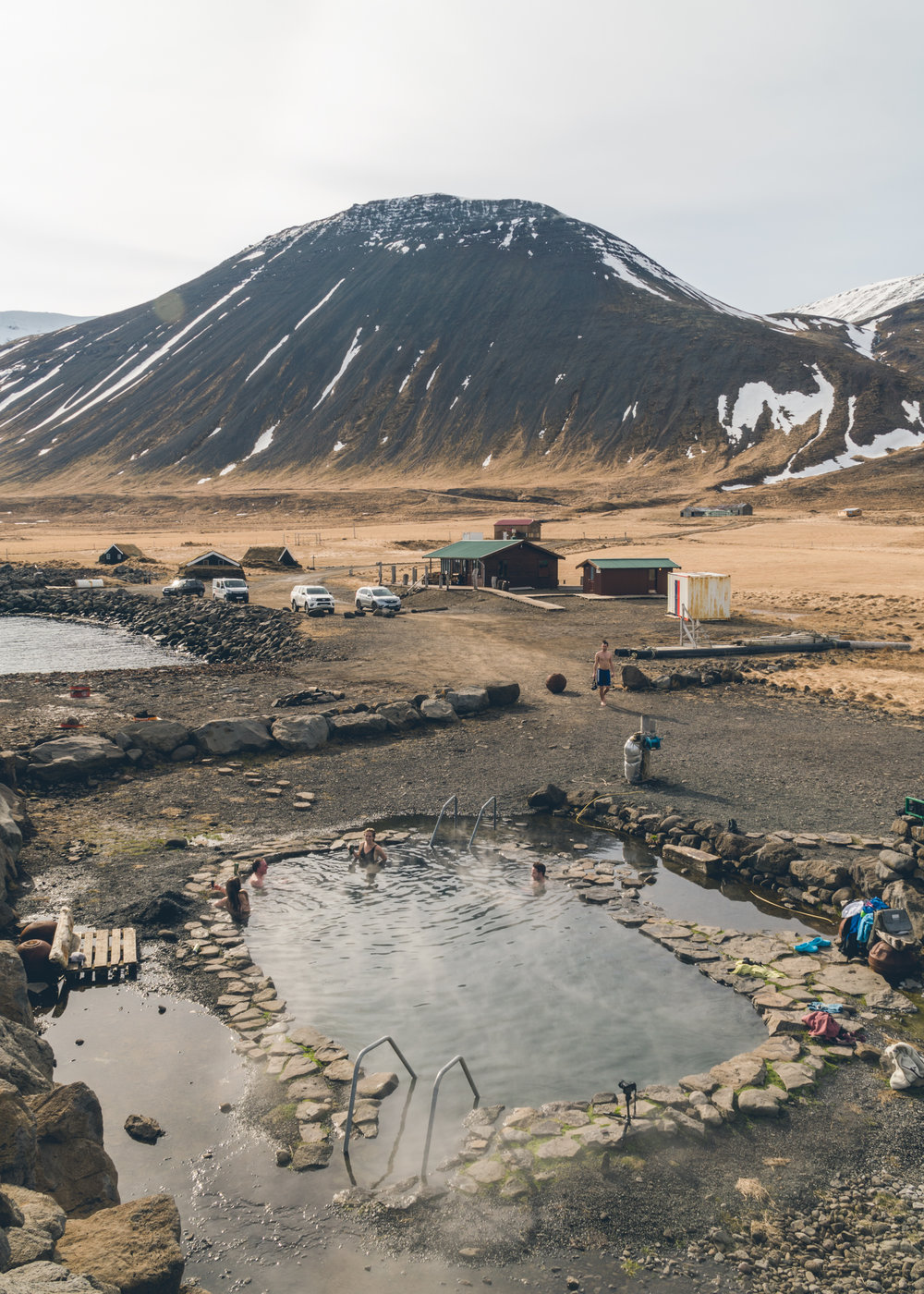 1803_Iceland-80.jpg