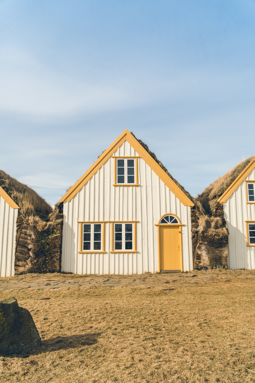 1803_Iceland-76.jpg
