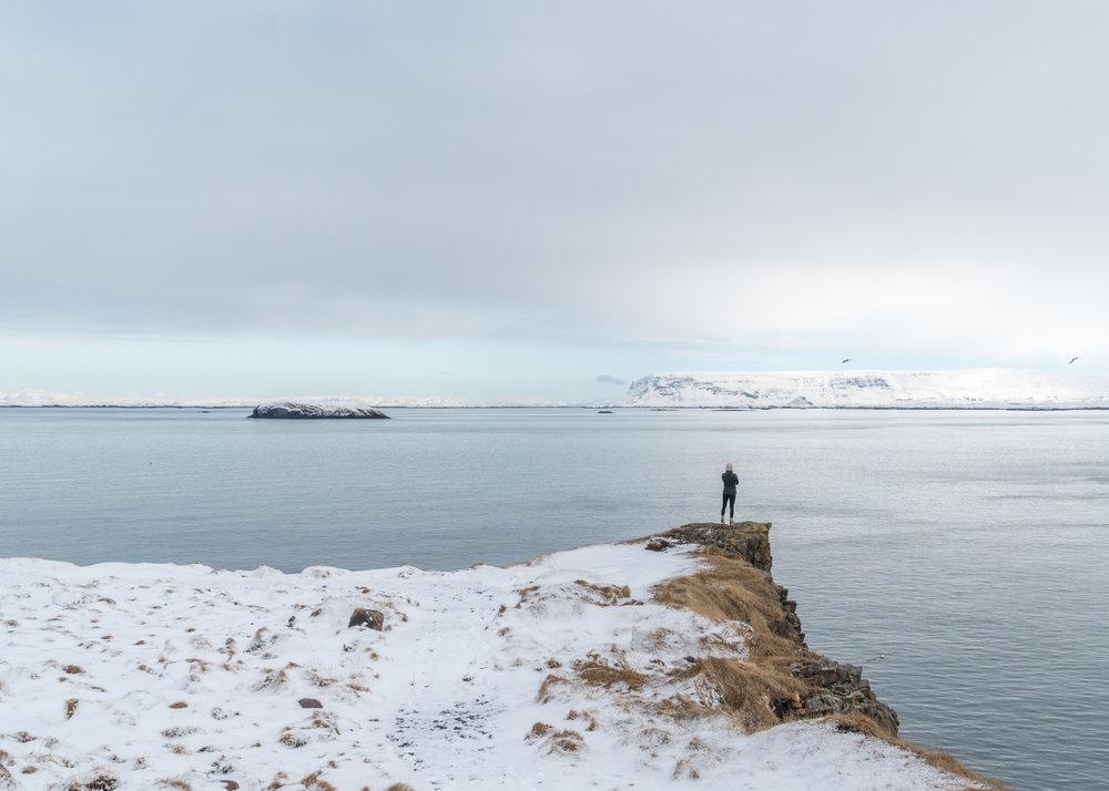 1803_Iceland-93.jpg