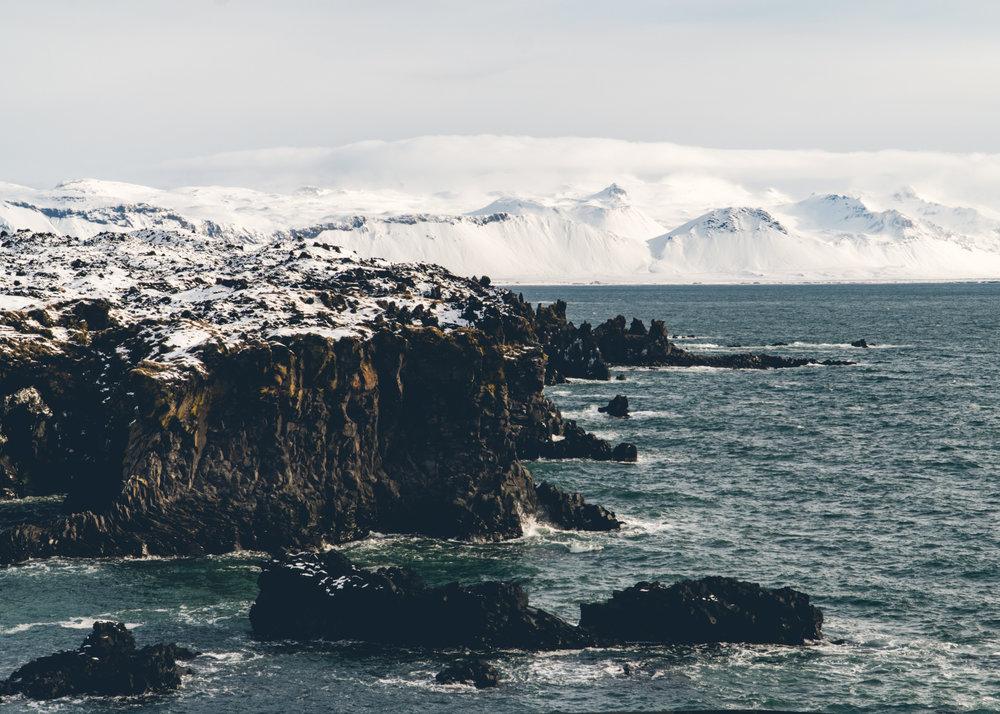 1803_Iceland-110.jpg