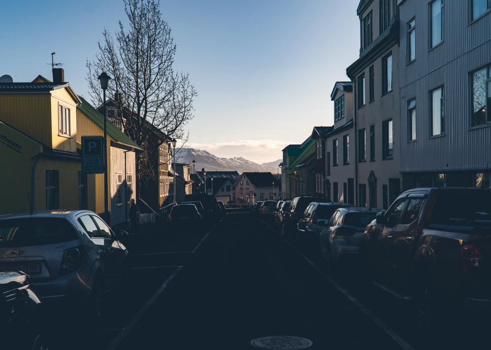 1803_Iceland-132.jpg