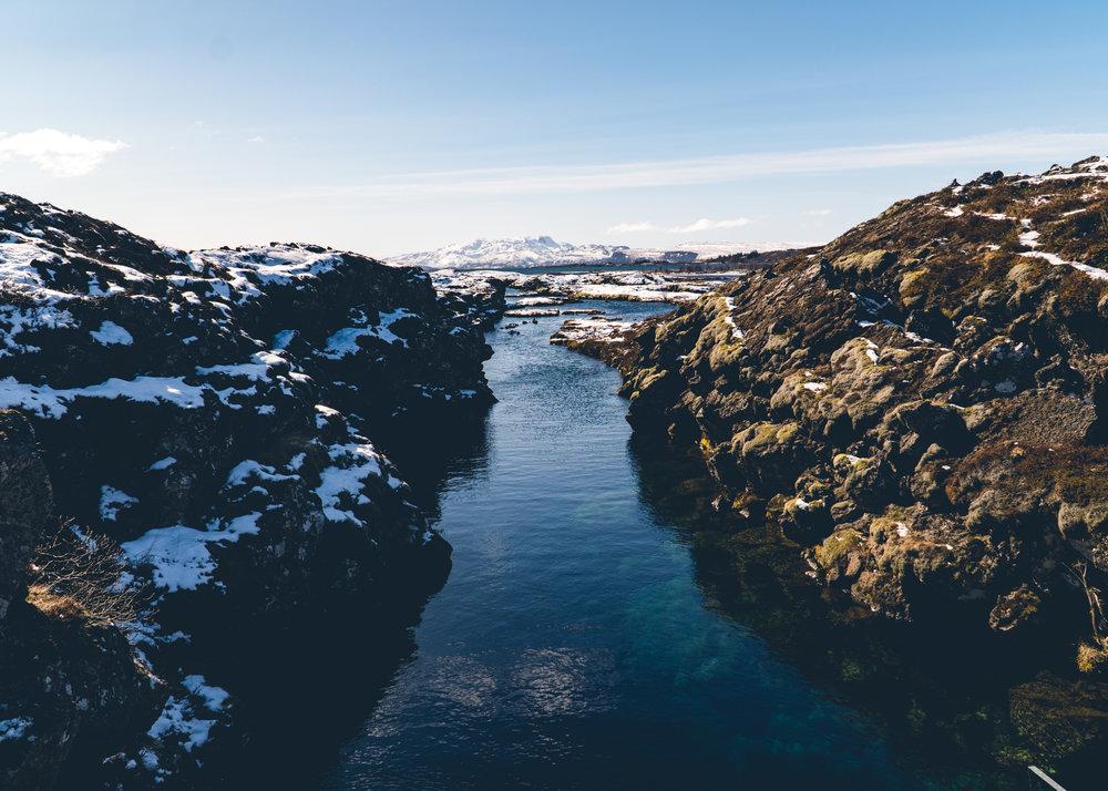 1803_Iceland-122.jpg