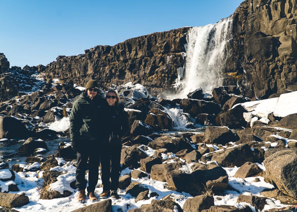 1803_Iceland-121.jpg