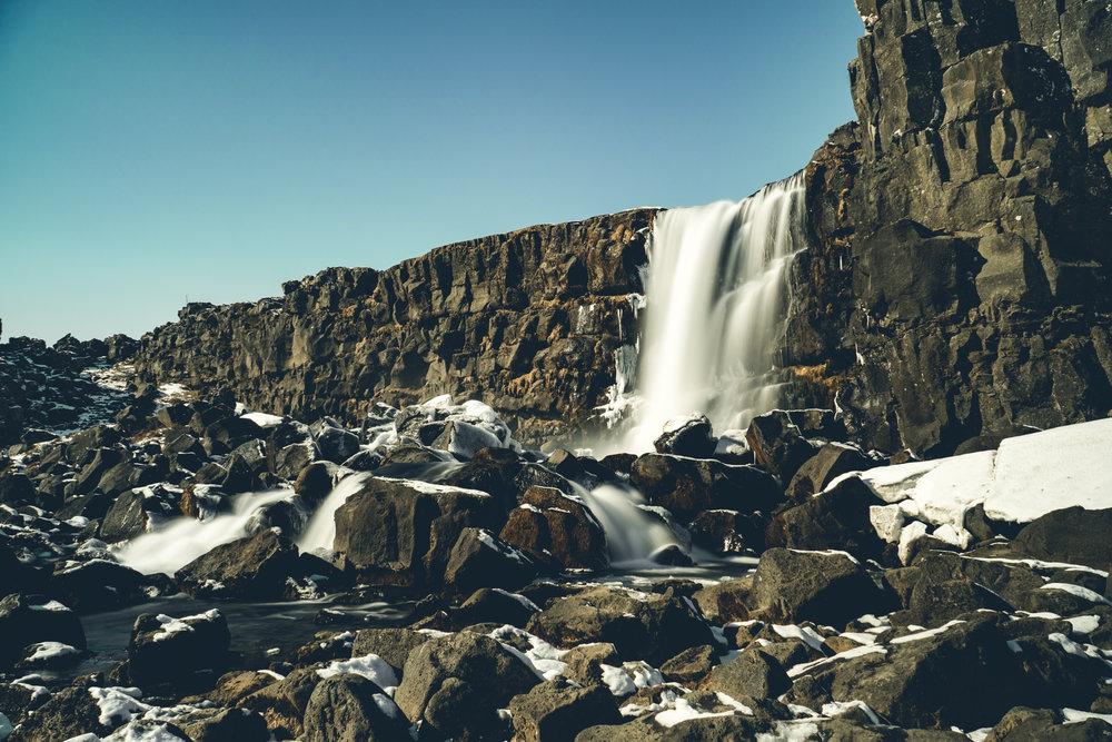 1803_Iceland-119.jpg