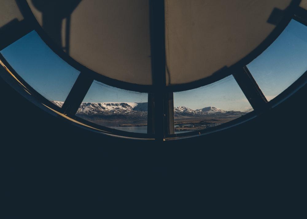 1803_Iceland-152.jpg