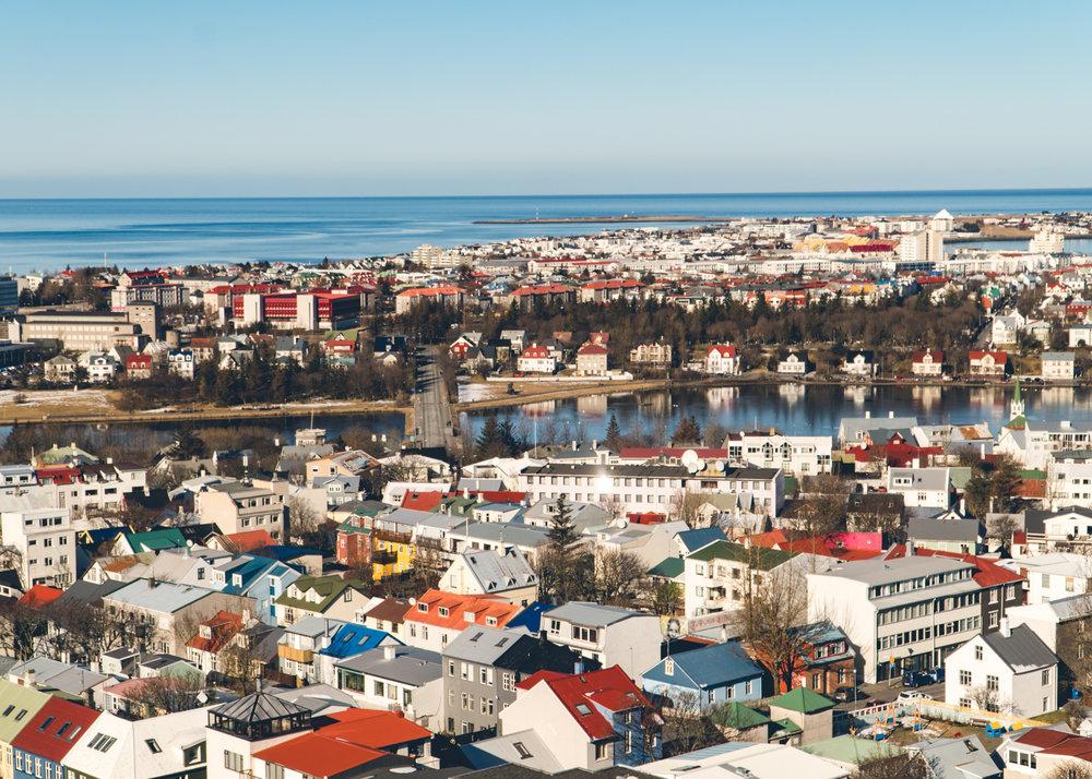 1803_Iceland-151.jpg
