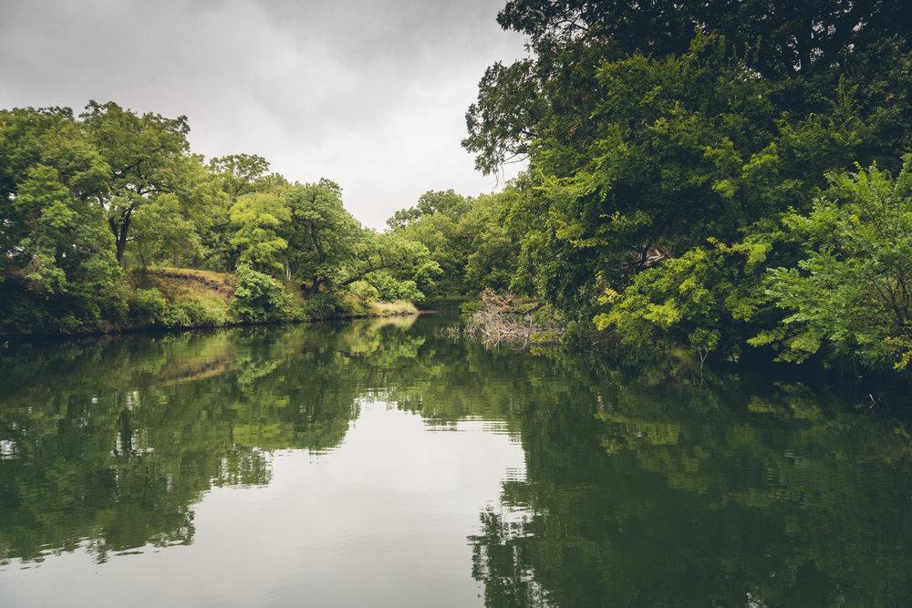 1808_Illano-River-State-Park-1.jpg