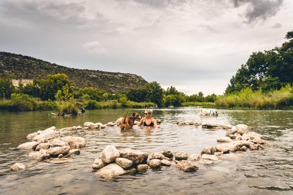 1808_Illano-River-State-Park-17.jpg