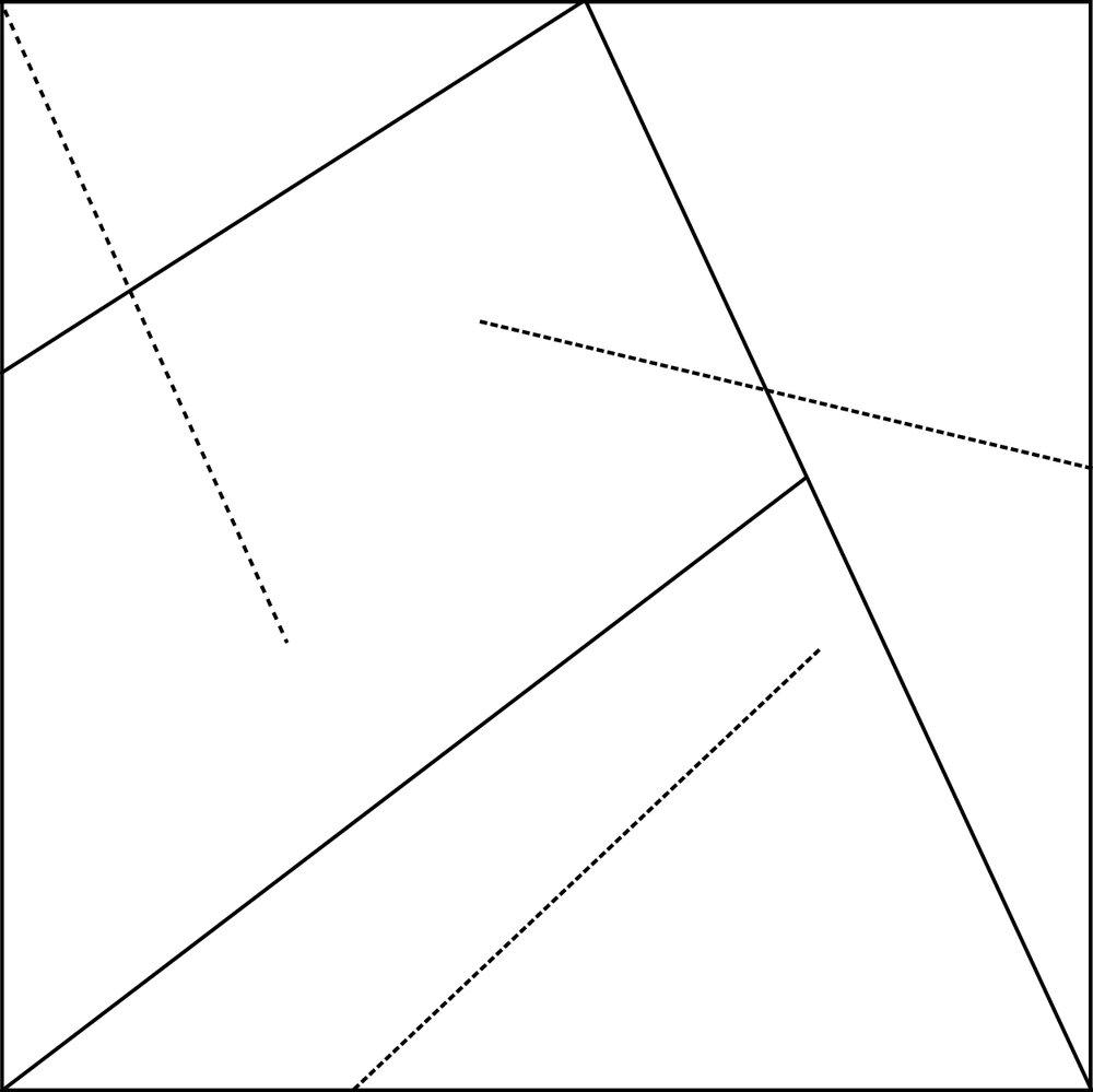 Templates-01.jpg