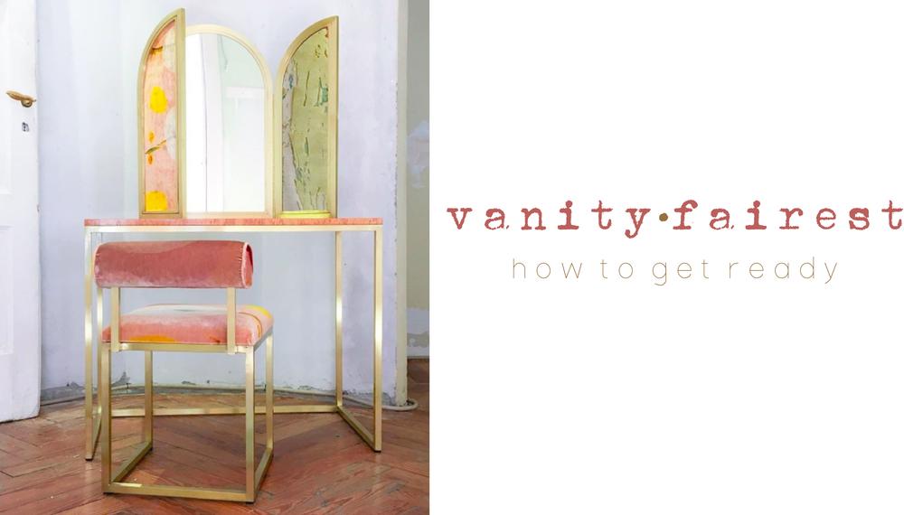 vanity_fairest_homepage.png