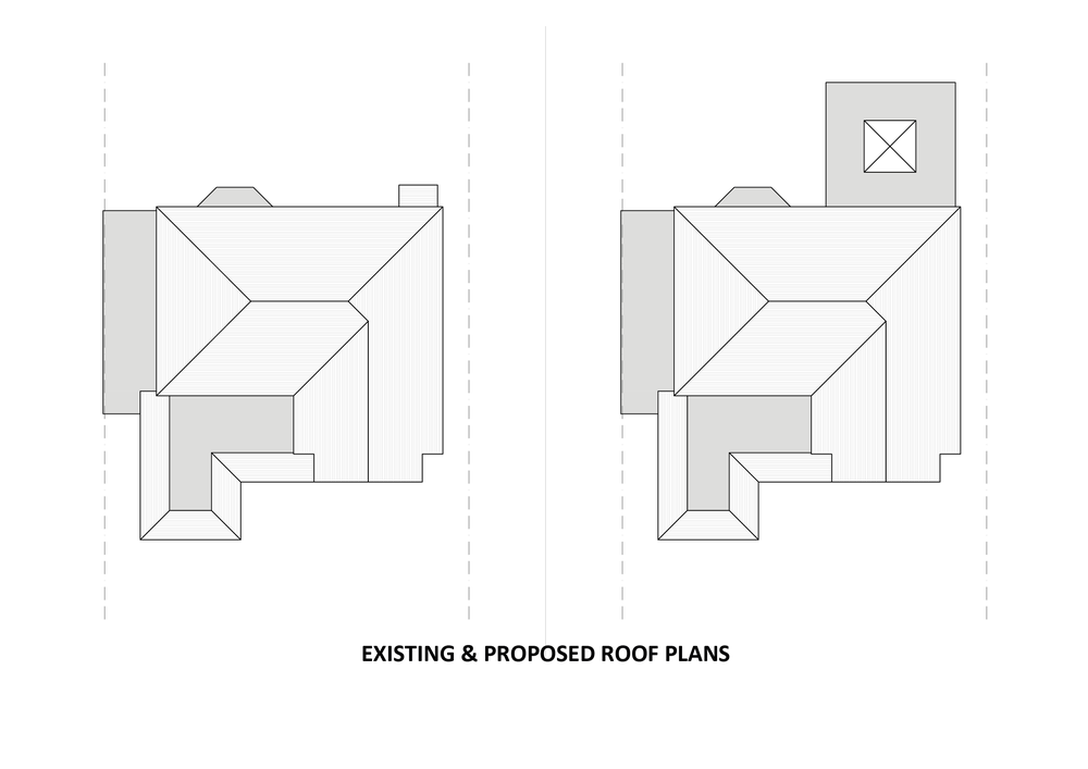 Single storey rear extension, Eastbourne3.png