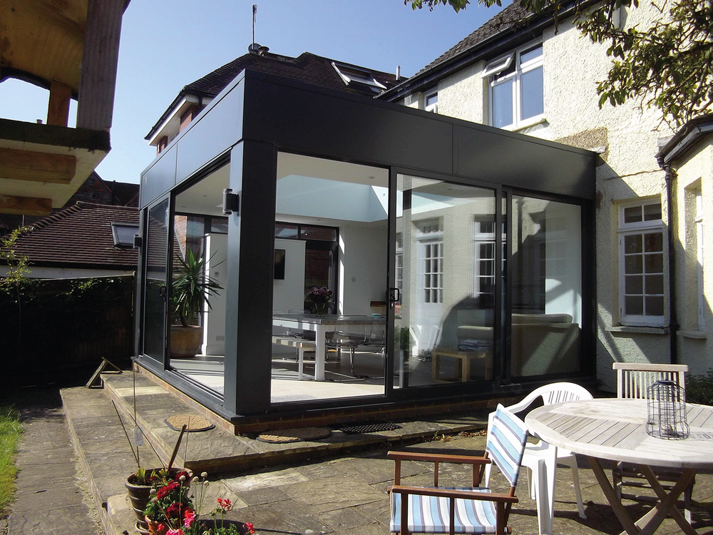 Single storey rear extension in Eastbourne02.png
