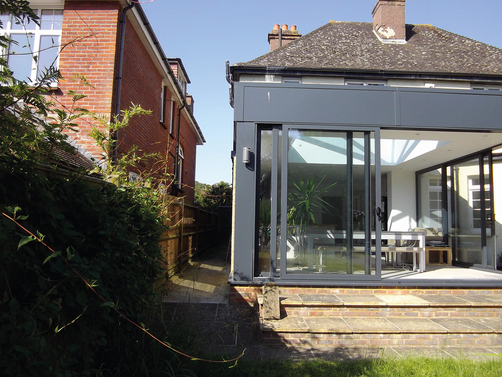 Single storey rear extension in Eastbourne03.png