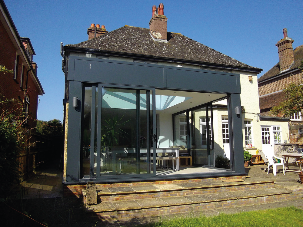 Single storey rear extension in Eastbourne04.png