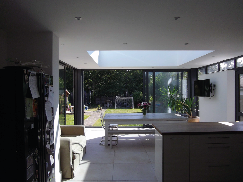 Single storey rear extension in Eastbourne09.png
