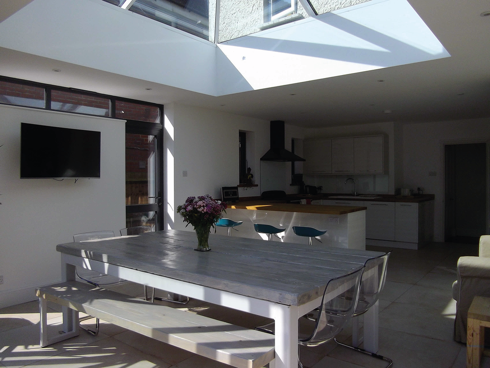 Single storey rear extension in Eastbourne12.png