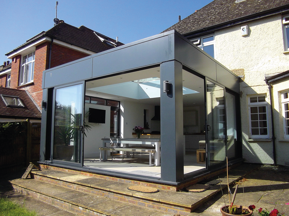 Single storey rear extension in Eastbourne13.png