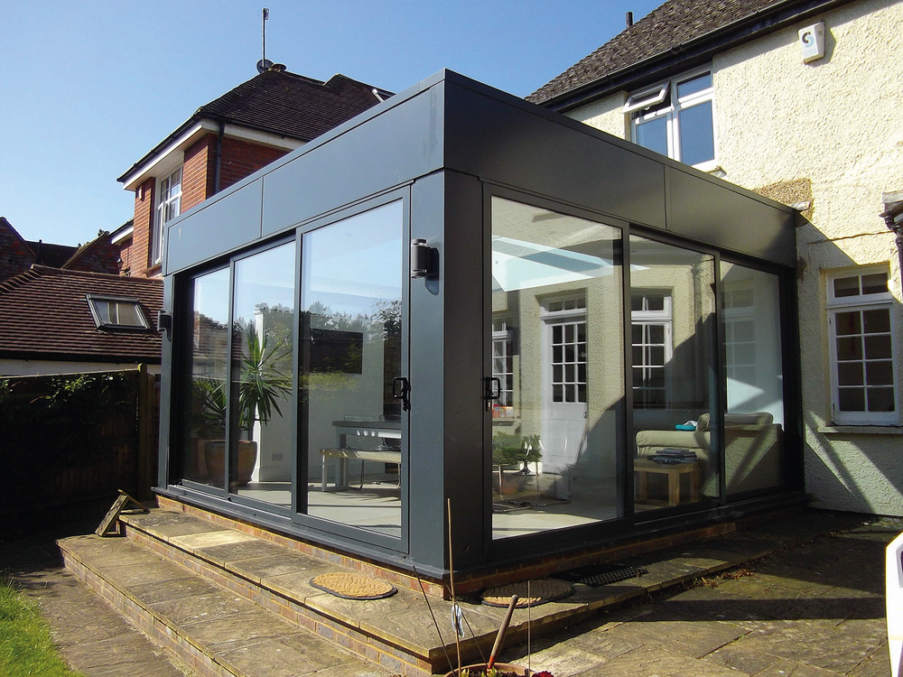 Single storey rear extension in Eastbourne22.png