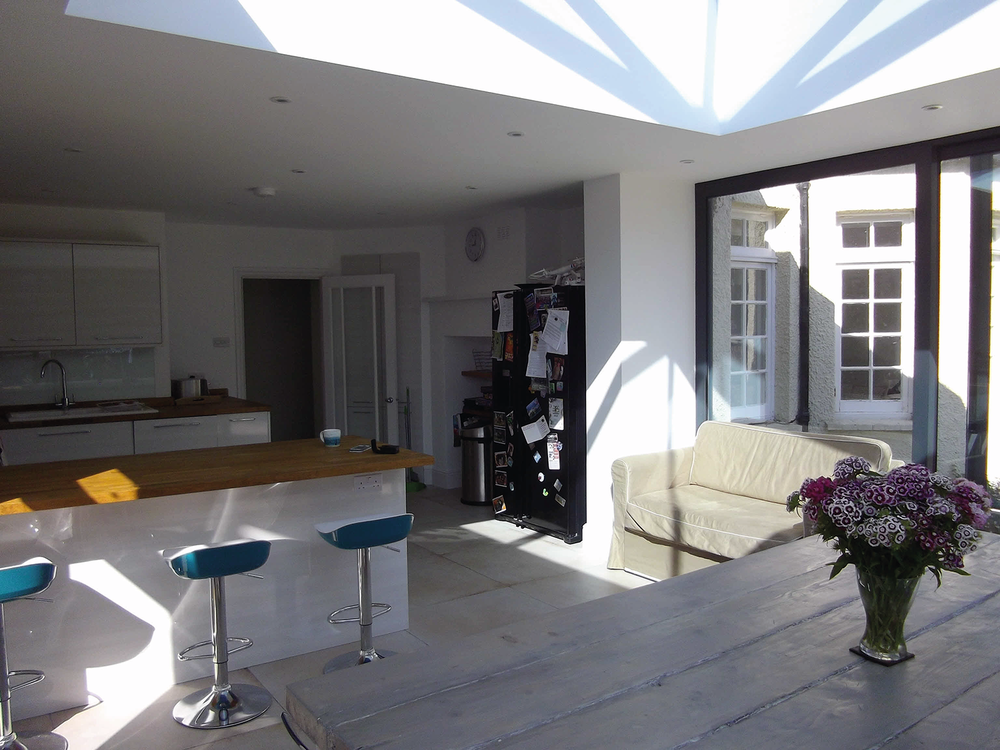 Single storey rear extension in Eastbourne27.png