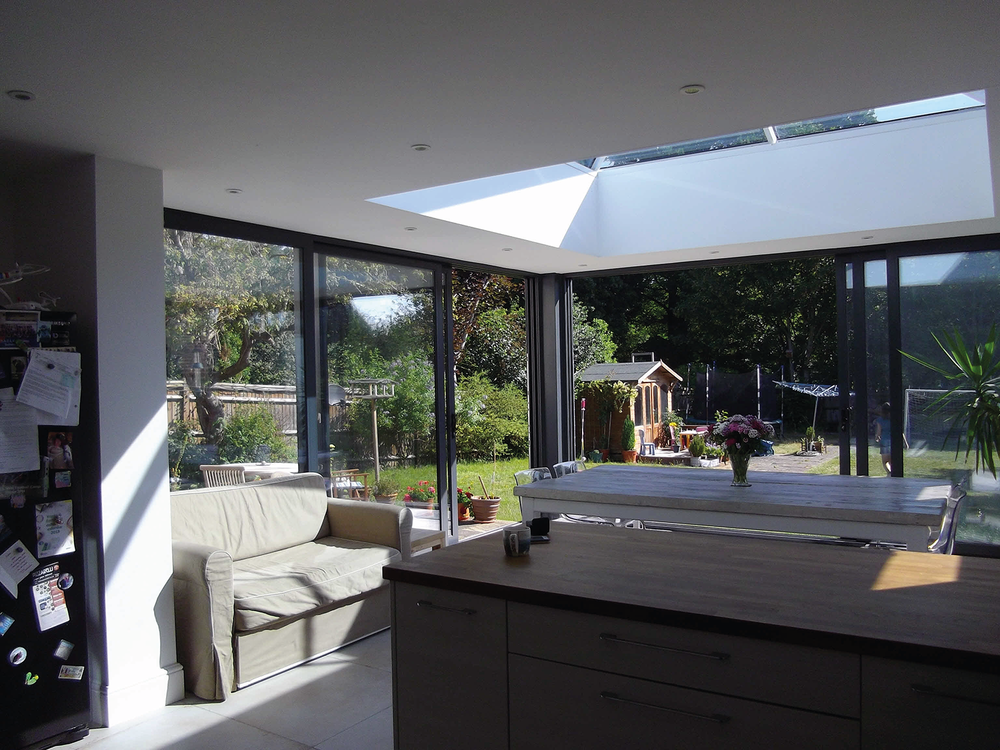 Single storey rear extension in Eastbourne28.png