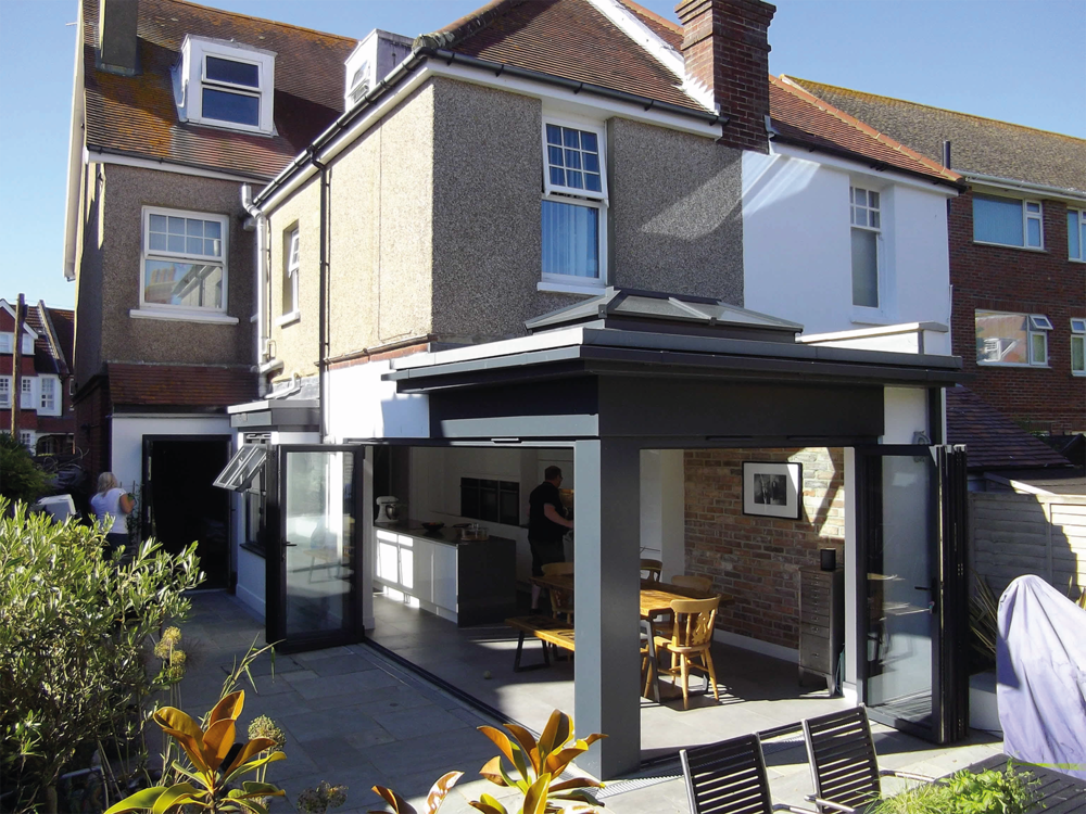 Single storey rear extension in Seaford12.png