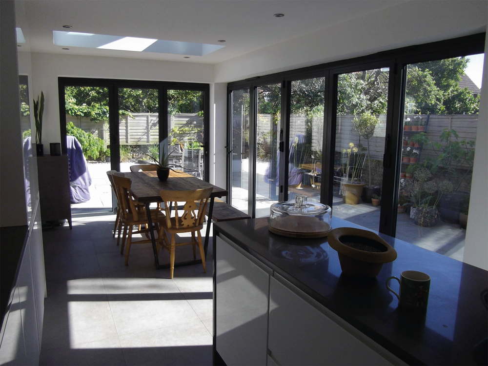 Single storey rear extension in Seaford14.png