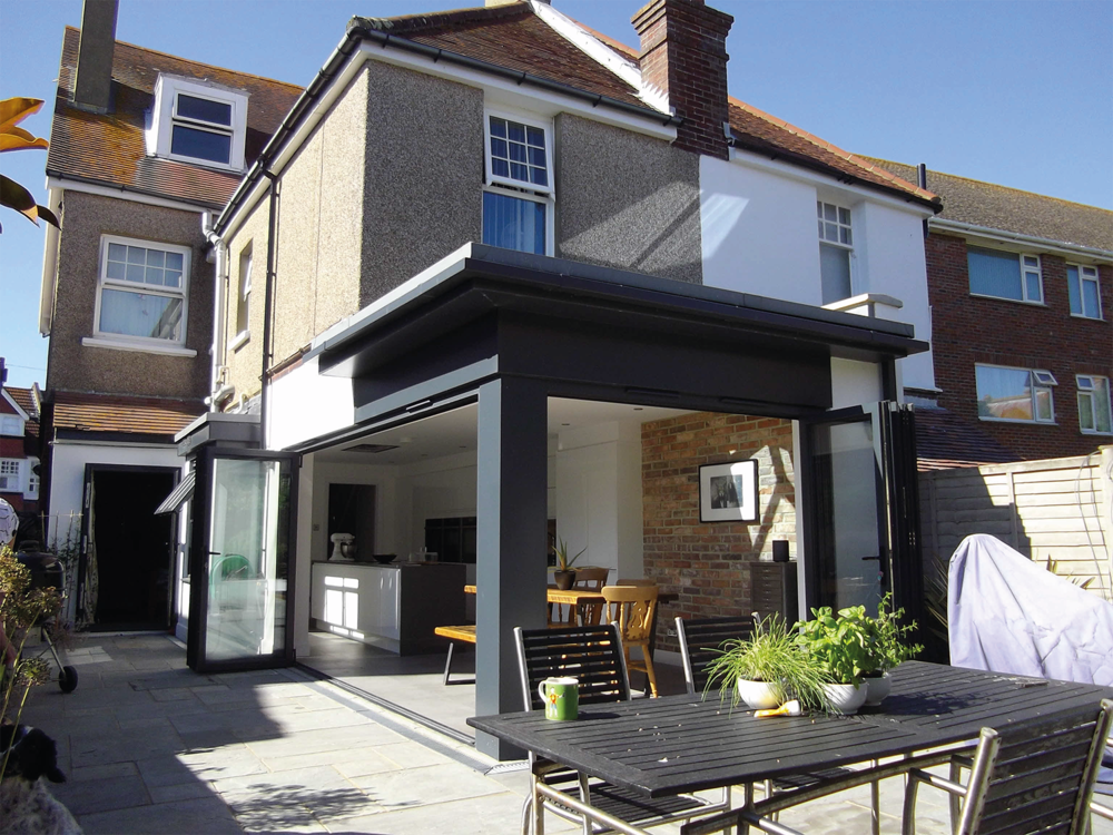 Single storey rear extension in Seaford21.png