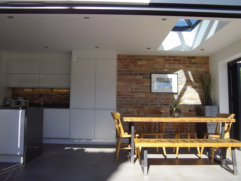 Single storey rear extension in Seaford25.png