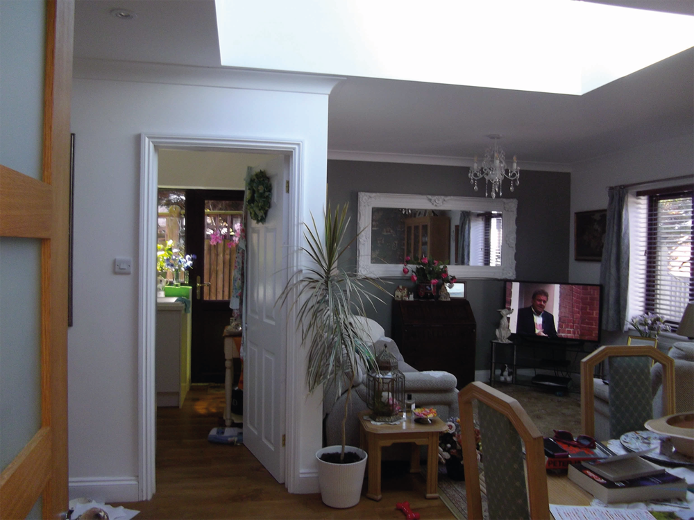 Two storey side extension in Seaford09.png