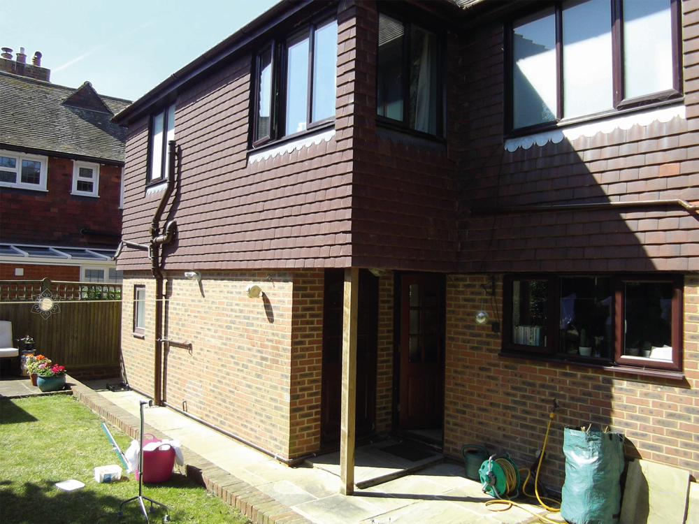 Two storey side extension in Seaford12.png