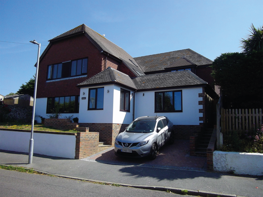 Two storey side extension in Seaford13.png