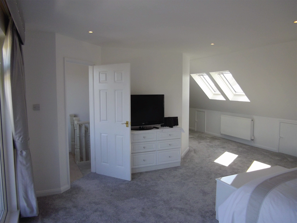 Loft conversion in Bishopstone3.png
