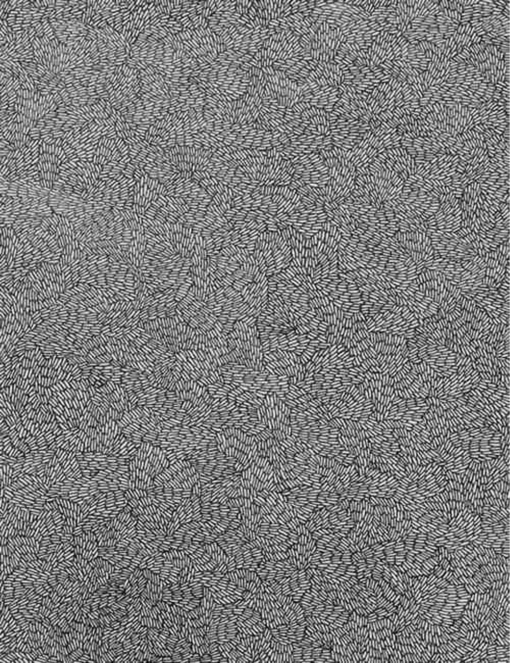 Sachiko Abe Untitled Drawing.jpg