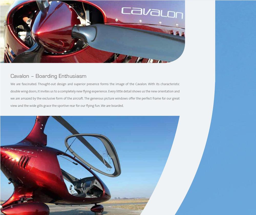Cavalon_Brochure_2013-4.jpg