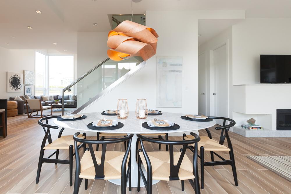 vancouver-interior-design-0010.jpg