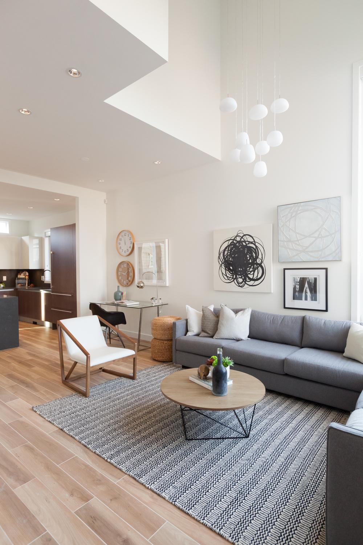 vancouver-interior-design-0011.jpg
