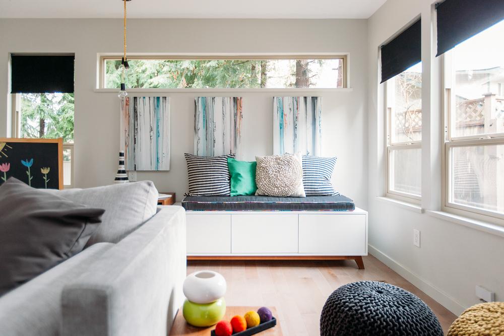 vancouver-interior-design-0016.jpg