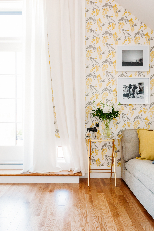 vancouver-interior-design-0020.jpg