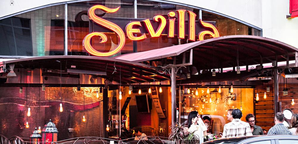 best-spanish-restaurant.jpg