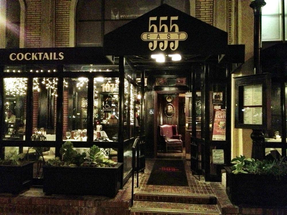 555-East-American-Steakhouse-0.jpg