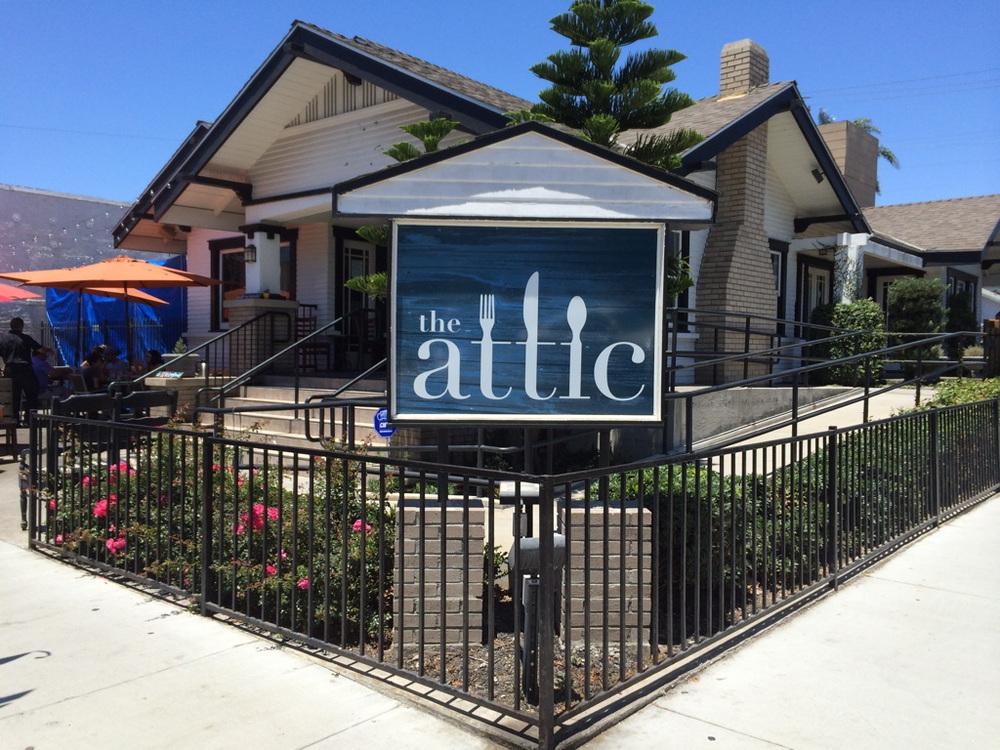 The-Attic-on-Broadway-10.jpg